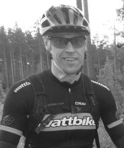 Pekka_profiili
