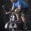 Wattbike Trainer sisäharjoittelupyörä